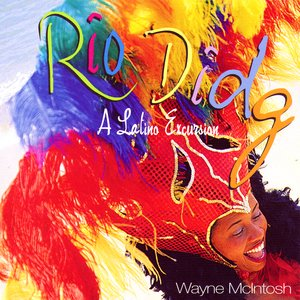 Image for 'Rio Didg - A Latin Excursion'