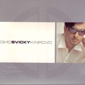 Image for 'Svicky'