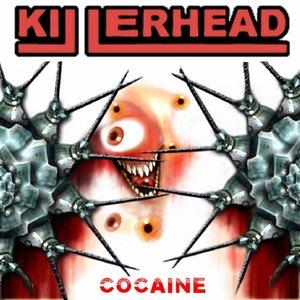 Image for 'Killerhead'
