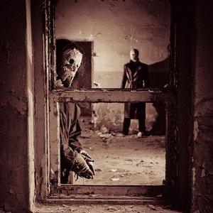 Image for 'Mord'A'Stigmata'