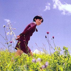 Immagine per '千賀かほる'