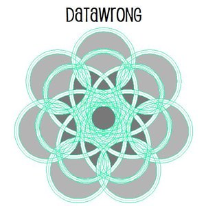 Image for 'Datawrong'