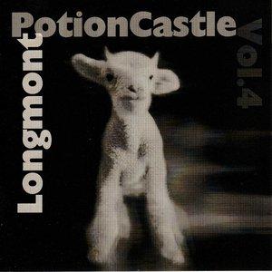 Image for 'Longmont Potion Castle vol. 4'