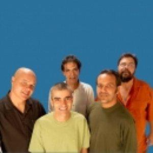 Image for 'Oficina Blues'