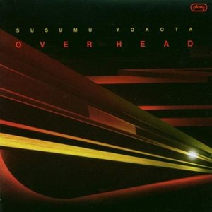 Image for 'Over Head'