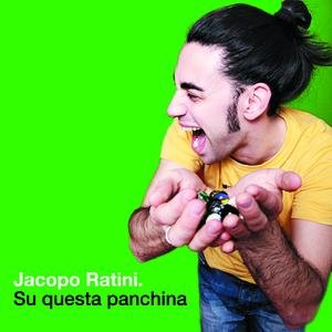 Image for 'Su Questa Panchina'
