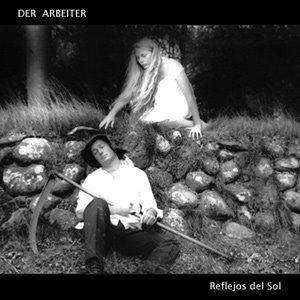 Image for 'Reflejos del Sol'