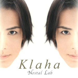 Image for 'Nostal Lab'
