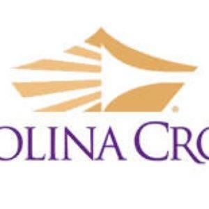 Image for 'Carolina Crown'