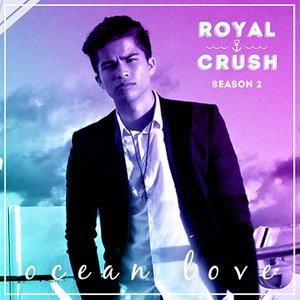 "Image for 'Ocean Love (From ""Royal Crush Season 2"")'"