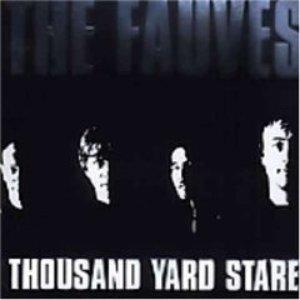 Imagen de 'Thousand Yard Stare'