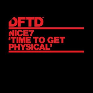 Image for 'Time To Get Physical'