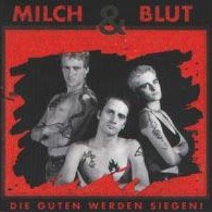 Image for 'Milch und Blut'