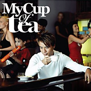 Image for 'My Cup Of Tea'