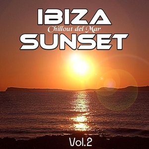 Image for 'Beautiful Nights in Ibiza (Tribute to Cafe Del Mar Mix)'