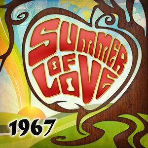 Image for 'Summer Of Love - 1967'