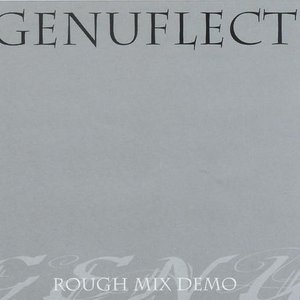 Image for 'Rough mix demo'
