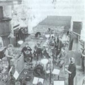 Immagine per 'Nederlands Bach Collegium, Pieter Jan Leusink'