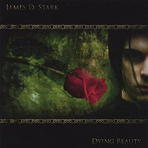 Image for 'Dying Beauty Maxi-Single'