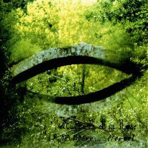 Image for 'Né L'être… Eternel'