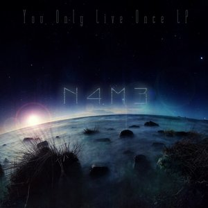 Image for 'You Only Live Once LP'