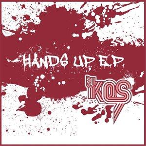 Imagem de 'Hands Up'