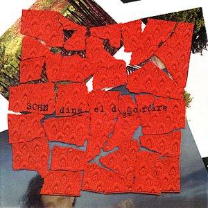 Image for 'Dins El Desprdre'