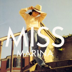 Image for 'MISS'