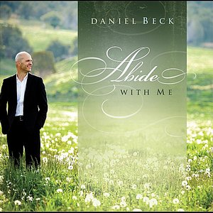 Image for 'Abide With Me'