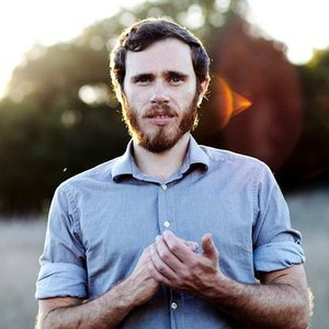 Image for 'James Vincent McMorrow'