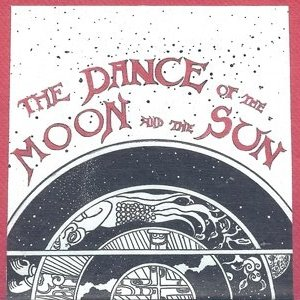 Imagem de 'The Dance of the Moon and the Sun'