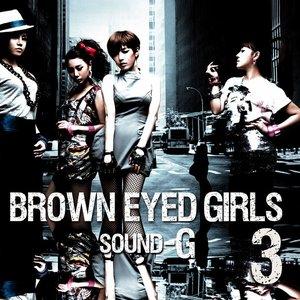 Imagen de 'Sound G.'