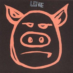 Image for 'Love War'