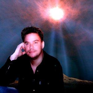 Bild für 'Marco Rochowski'