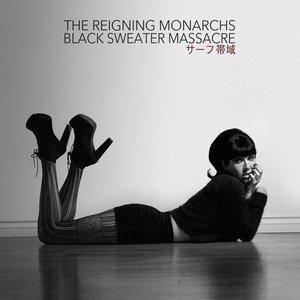 Image for 'Black Sweater Massacre'