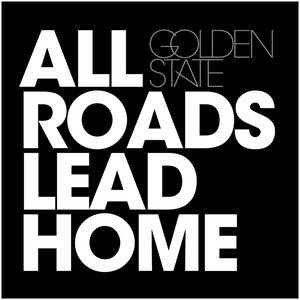 Image for 'All Roads Lead Home'