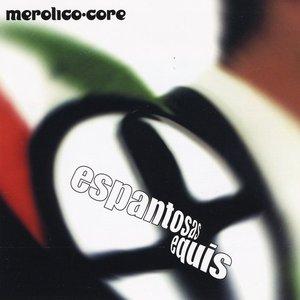 Image for 'Merolico Core'