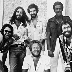 Imagem de 'Average White Band'