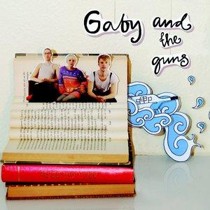 Image for 'Små små saker'
