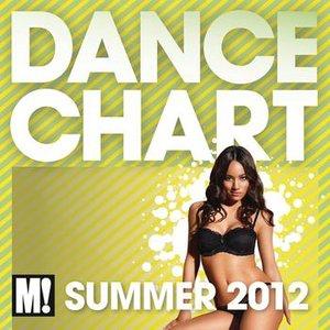 Image for 'Dance Chart (Summer 2012)'