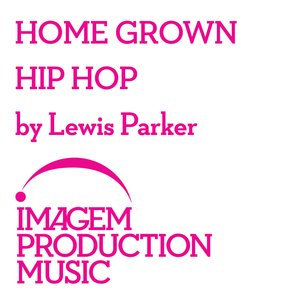Image for 'Home Grown Hip Hop'