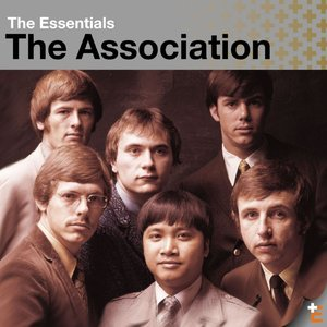 Image for 'The Essentials'