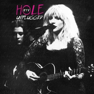 Bild für 'MTV Unplugged And Even More'