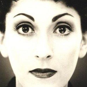Image for 'Julie Ritter'