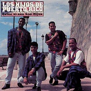 Image for 'Estos Si Son Los Hijos'