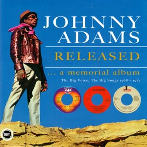 Image for 'Released: A Memorial Album'