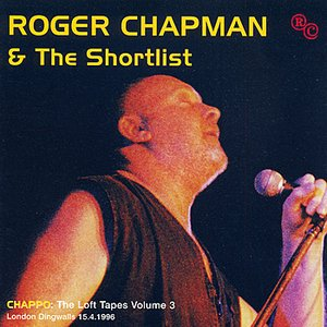 Image pour 'The Loft Tapes Vol. 3'