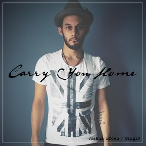 Image for 'Carry You Home'