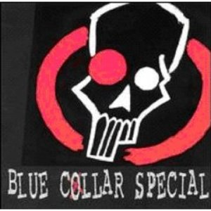 Image for 'Blue Collar Special'