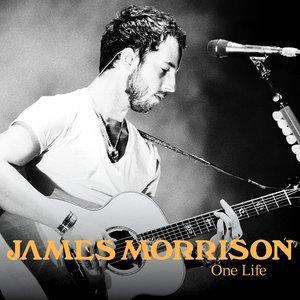 Image for 'One Life (Radio Edit)'